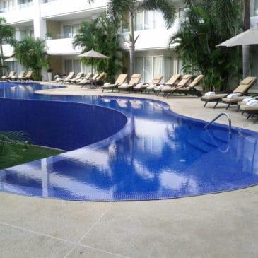 Marival Residences Luxury Resort in Nuevo Vallarta