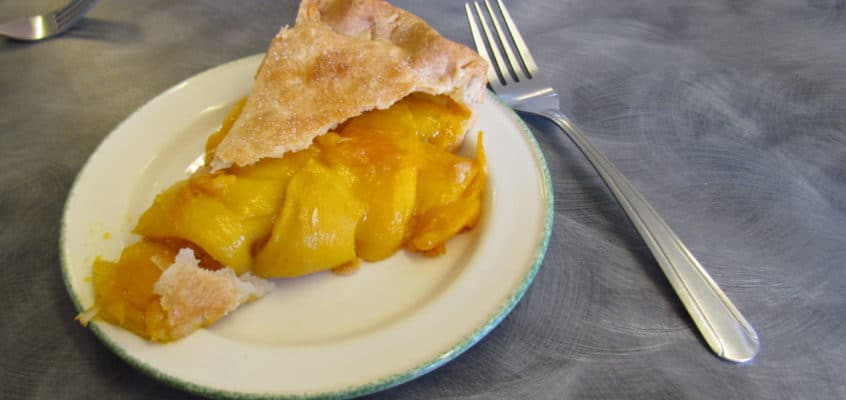 Pie in the Islands – Find Your Sweet Spot in Hawai'i